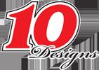 10 Designs